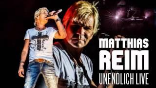 Matthias Reim Mix 2014