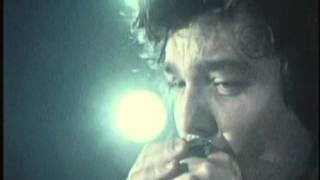 Captain Beefheart & The Magic Band - Click Clack (Live At The Bataclan 04/15/72, HIGH QUALITY)