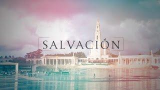 SALVACIÓN -El mensaje de Fátima-  Capítulo 1