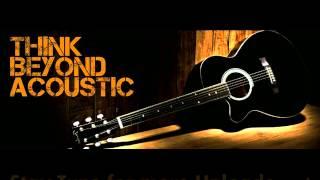 Saudebaazi Unplugged 2014 (Acoustic Cover) || TBA featuring Arijit Singh