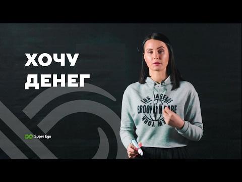 Робот для бинарных опционов от 350 рублей