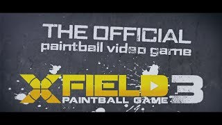 XField Paintball 3 6