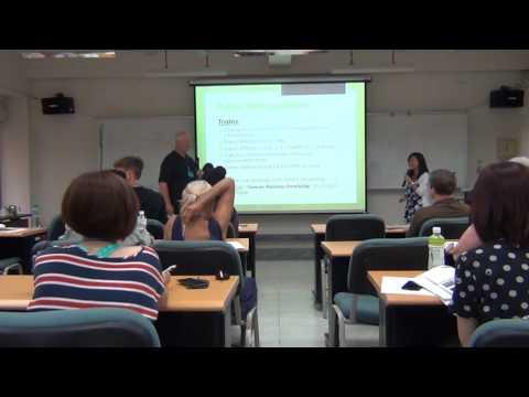 Cross-Cultural Differences James Miller part 4