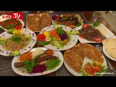 Dayı Restaurant Pendik - İstanbul