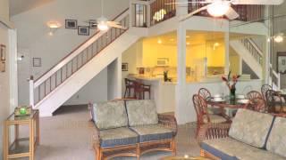 Beautiful Kauai 3BR 3 Bath Regency Vacation Rental at the Poipu Kai Resort