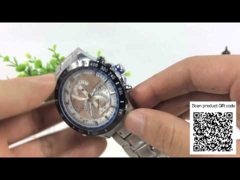 curren watch review духи нравятся мужчинам