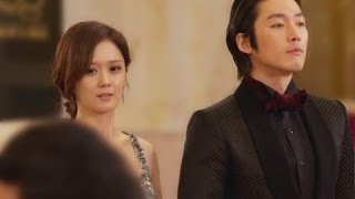 Fated To Love You ~ MV