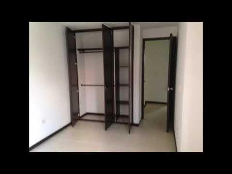 Casas, Alquiler, Versalles - $1.300.000