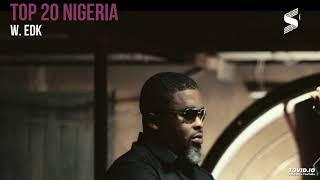 Larry Gaaga On The Success Of 'Low' Ft. Wizkid | Top 20 Nigeria