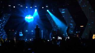 Ask Me Anything - The Strokes - MSG April 1, 2011