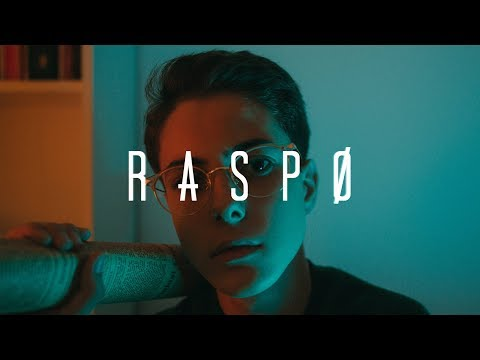The Chainsmokers - This Feeling Ft. Kelsea Ballerini (Raspo Remix) Mp3
