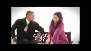 Lagu Ana Raffali Sohaimi Mior Hassan Altimet Kalau Berpacaran