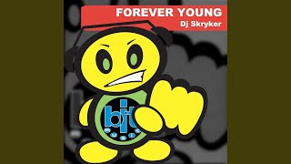 Forever Young (Remix)
