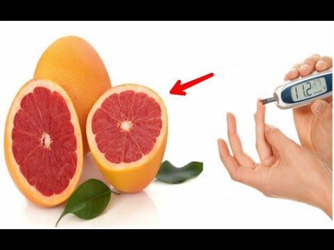 Viburnum mit Zucker für Diabetiker