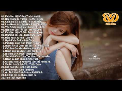 lien-khuc-nhac-tre-remix-hay-nhat-2017-nhac-remix-tuyen-chon-lk-nhac-tre-remix-2017-dj-remix