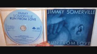 Jimmy Somerville - Desire (1991)