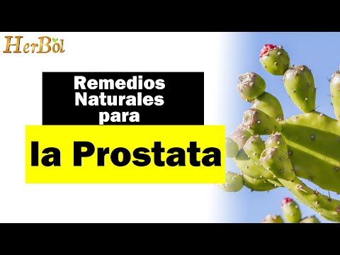 Atsauksmes par ārstēšanu prostatīts finalgon