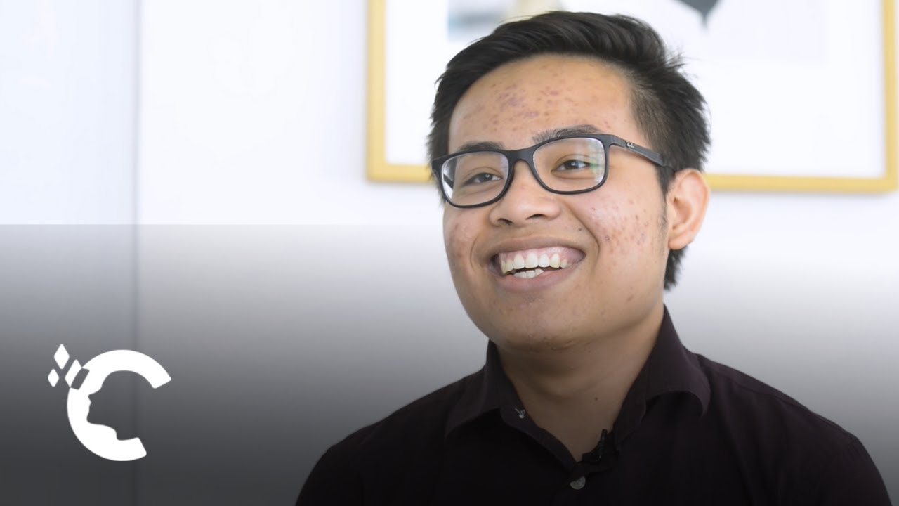 How This Student Got Into UC Berkeley