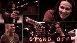 STAND OFF (Final Trailer)
