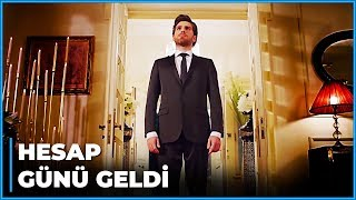 Nedim'in İntikam Mücadelesi - Zalim İstanbul Özel Klip
