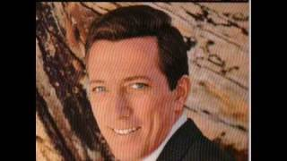 Andy Williams - Windy ( The Association )