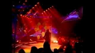 Ace of Base - Wheel of Fortune ( Live Top of the Pops 1993)