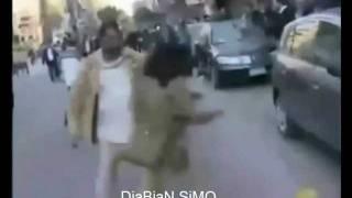 اغاني حصرية عمرو مصطفى-كليب خاف علينا-Amr Mostafa-7`af 3alina clip تحميل MP3