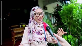 ▌热选影音▐  选民选前心愿   齐心创造美好的马来西亚