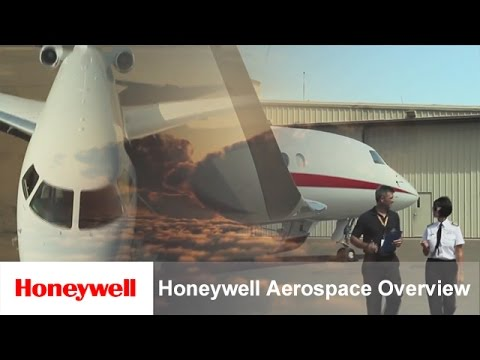 mp4 Aerospace Engineering Honeywell, download Aerospace Engineering Honeywell video klip Aerospace Engineering Honeywell