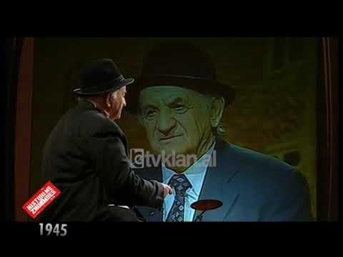 Histori me Zhurmues - Viti 1945 - Sezoni 2 (28 Shkurt 2010)