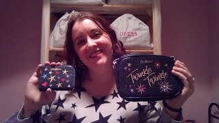 Cath Kidston Sale Reveals! Midnight Stars Collection 🌟💖🌃