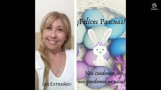 COVID 19: ETCL Juan Bautista Alberdi cabecera/anexo