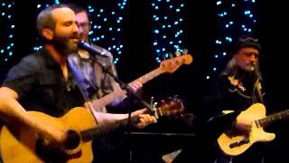 The Hoyle Brothers w/Gerald Dowd - Come Early Morning