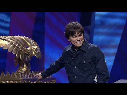 Download Joseph Prince - Christ Revealed In The Ark Of The Covenant - 28 Sept 16 Mp4 HD Video and MP3