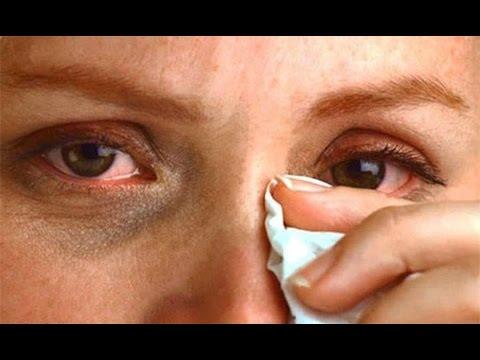 Маска для лица глицерин и желатин отзывы