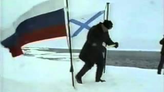 Богачев Александр Сергеевич