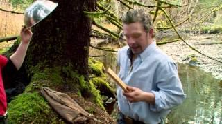 Overleven in de wildernis | Alaska Bush People