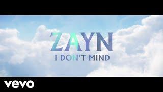 ZAYN - I Don