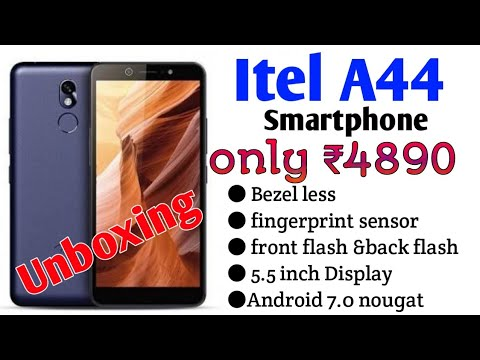 ITEL Mobile Phones - Buy and Check Prices Online for ITEL Mobile