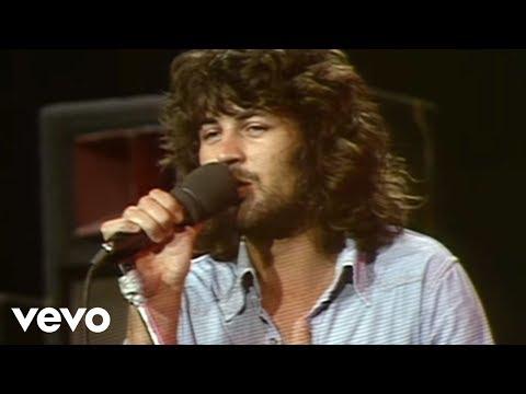 Deep Purple – Smoke On The Water (Live)