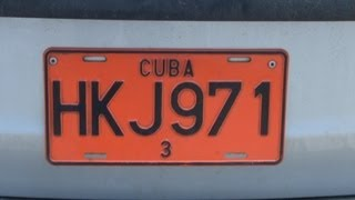 How Americans Sneak & Travel into Cuba!