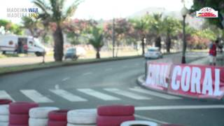 Madeira Wine Rally Super Special 2015