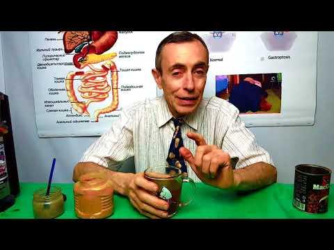 Papillomavirus homme consequence