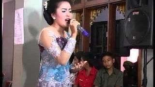 REVANSA™ ★ Tutupe Wirang - Chandra ★ Tanjungsari 2K15