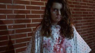 TALE OF THE DEAD GIRLFRIEND PRANK!