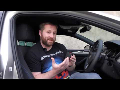 Parrot Mini Kit Neo 2 Hands Free Bluetooth - Product Review
