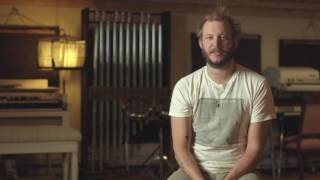 Red Wing Heritage Presents Made In The Land Of Wheat And Maize   <b>Justin Vernon</b> HD