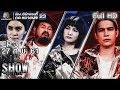 The Show ศึกชิงเวที | EP.3 | 27 ก.พ. 61 Full HD