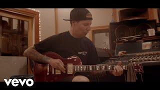 Lamb of God – Checkmate (Mark Morton & Willie Adler Playthrough) Thumbnail