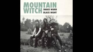 Mountain Witch -  Black Night (Deep Purple)